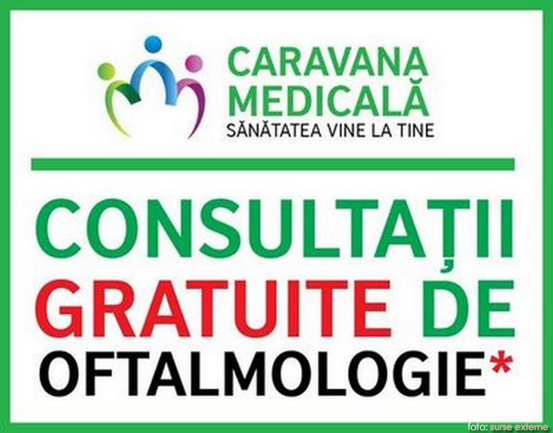 caravana medicala-02