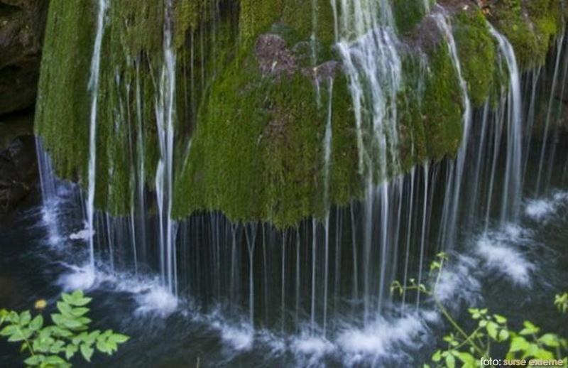 cascada-bigar-caras-severin