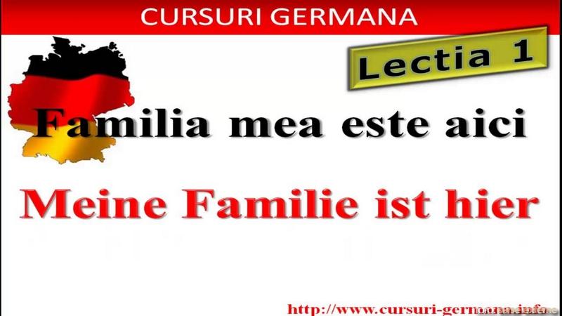 cursuri-germana-tm