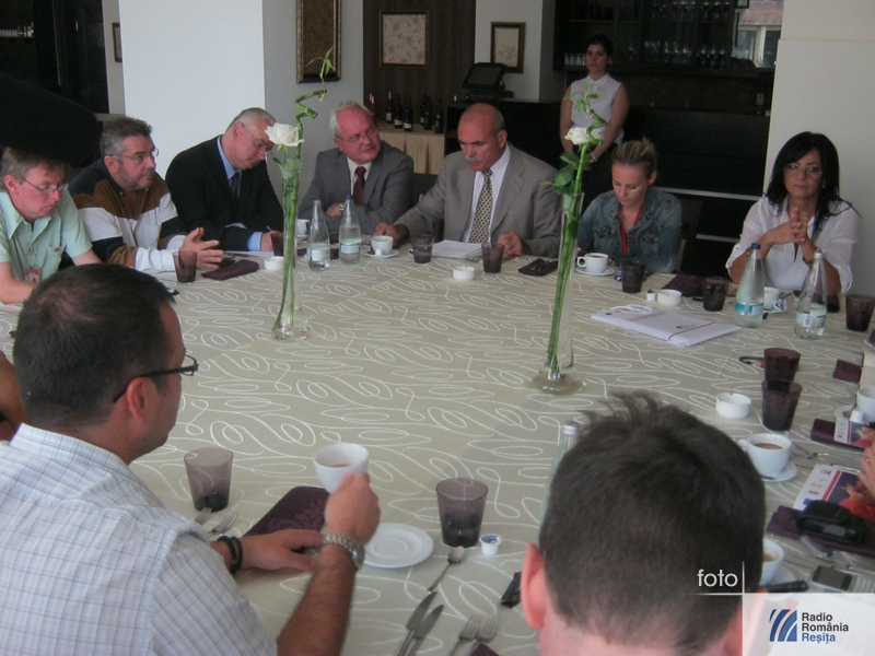 delegatie-serbia