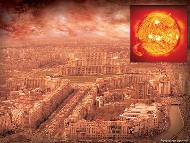 explozie-solara-romania