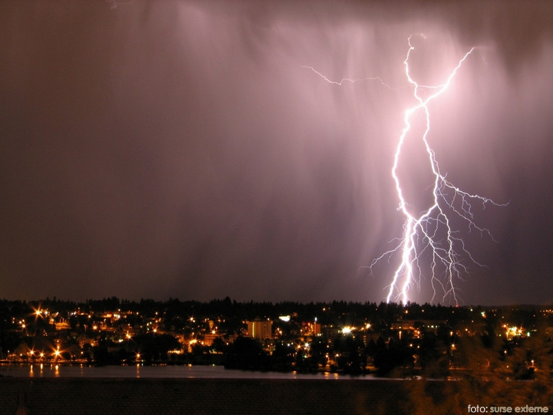 furtuna in Resita