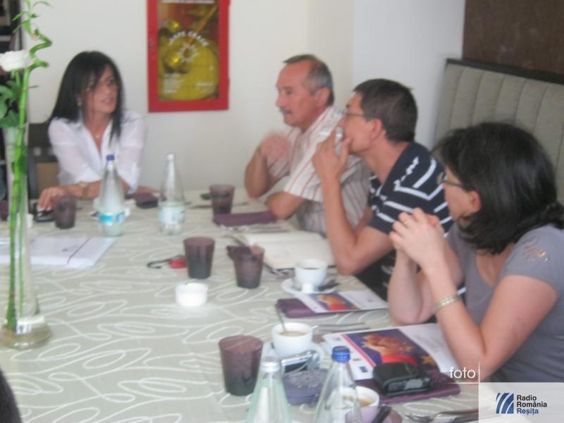 jurnalisti-sarbi