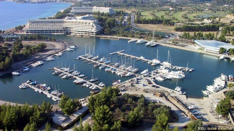 mare grecia
