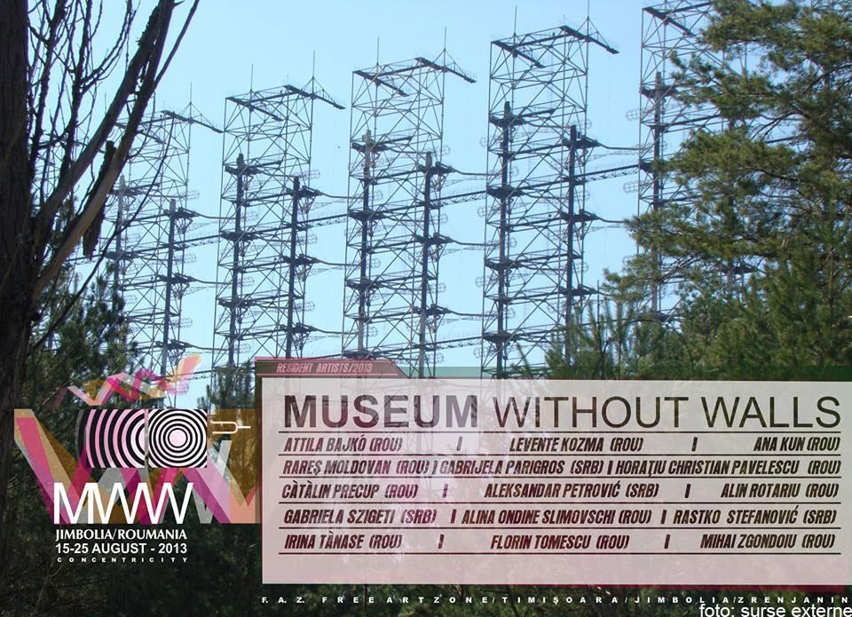 muzeul-fara-ziduri