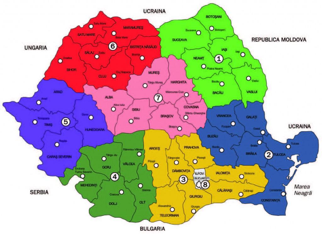 regionalizare-ambulanta