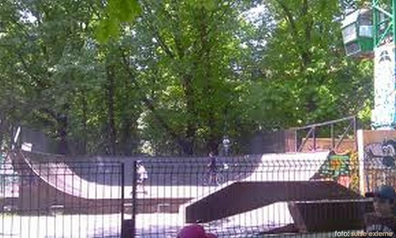 skate-park-tm