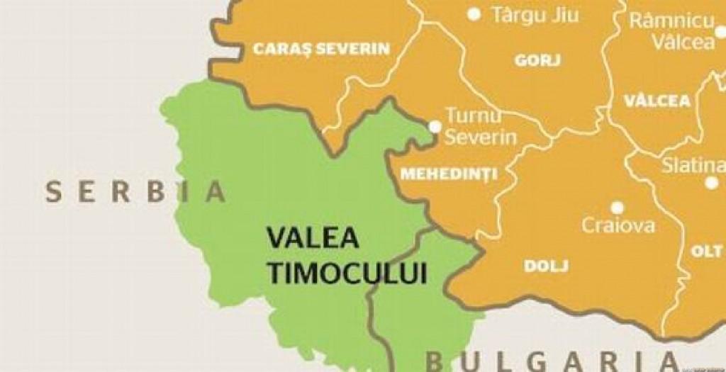 timoc-vale