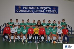 traian-vuia-juniori1-2012