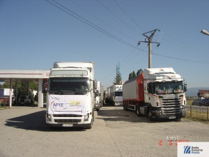 transportatori 2