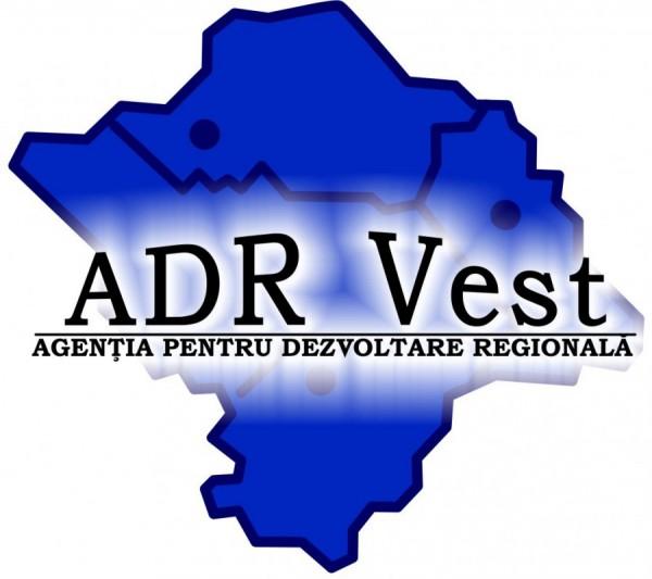 ADR Vest