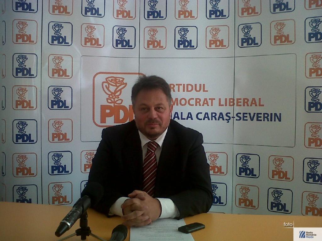 Alain Rus