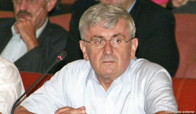Aurel Foghis