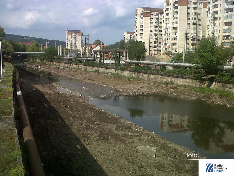 Barzava