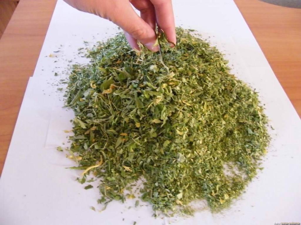 Cannabis_arhiva_DIICOT