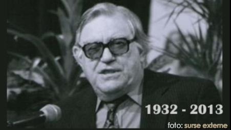 Geo Saizescu