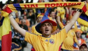 Hai Romania