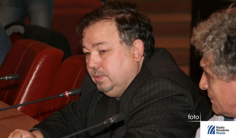 Jivomir-Tovladiat