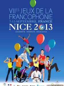 Jocurile Francofoniei