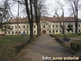 Muzeul din Caransebes