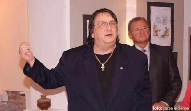 Stefan Popa Popas