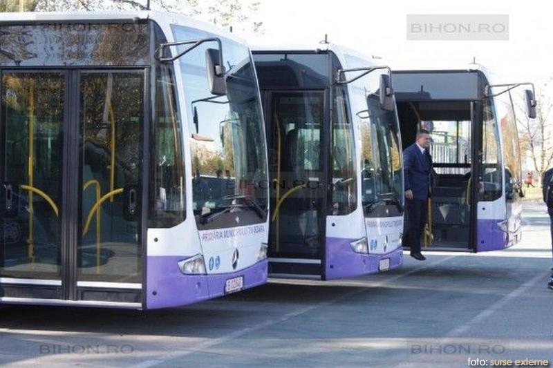 autobze-motorina