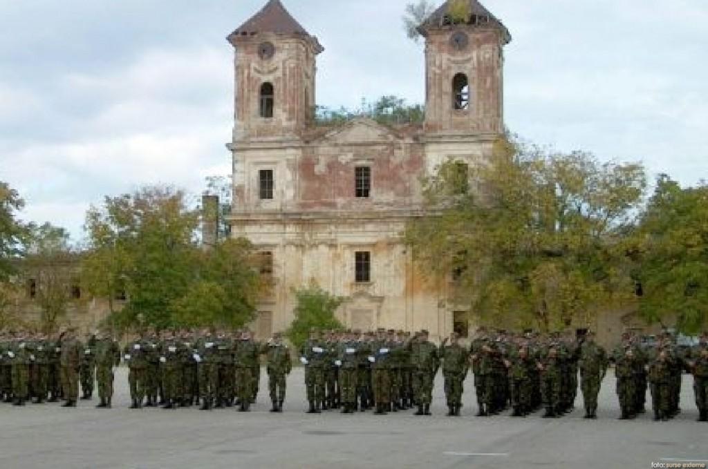 batalion mixt romano ungar