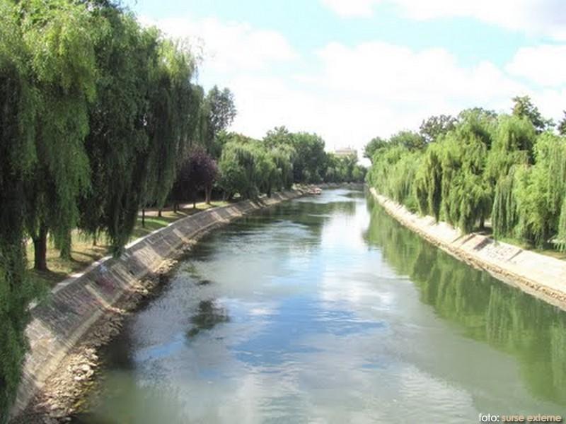 canal-Bega-amenajare