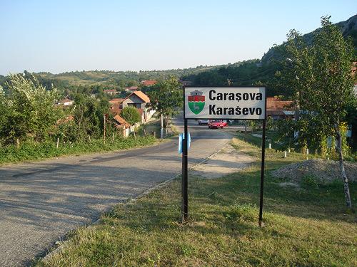 carasova