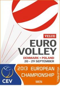cev-masculin-campionatul-european-volei