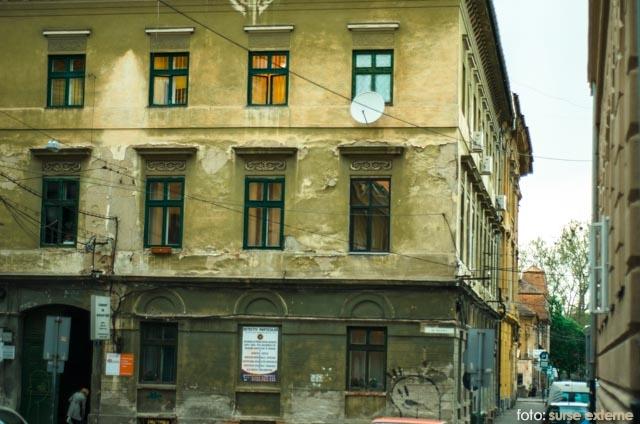 cladiri-vechi-timisoara-102