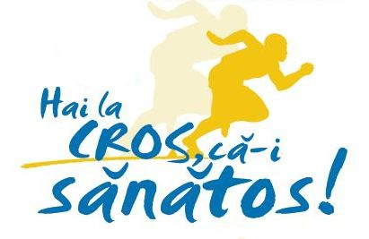 cros_sanatos