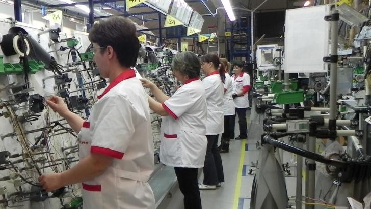 fabrica moldova