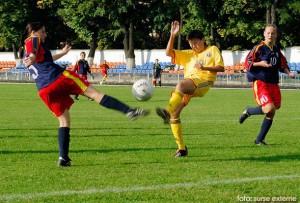 fotbal-feminin
