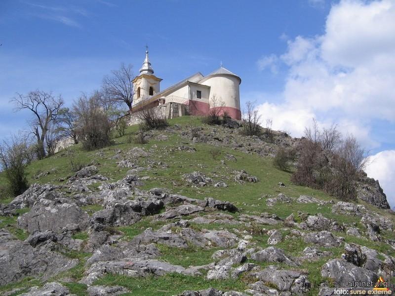 hram-ciclova
