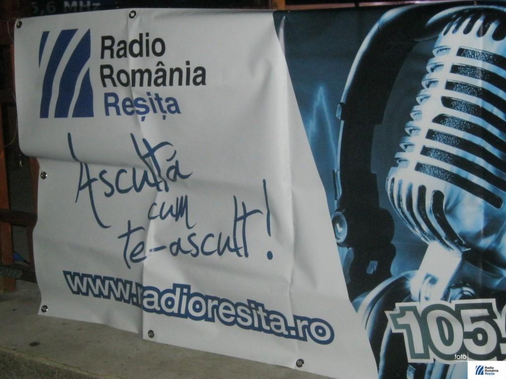 karaoke-rrr