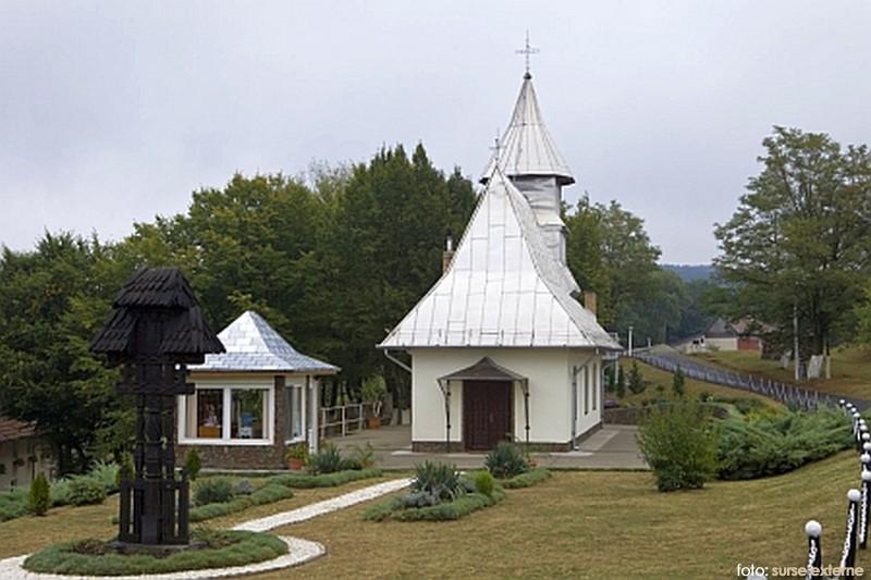 manastirea-brebu-banat-1