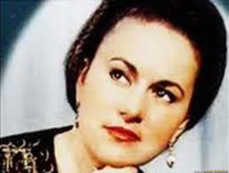 mariana-draghicescu