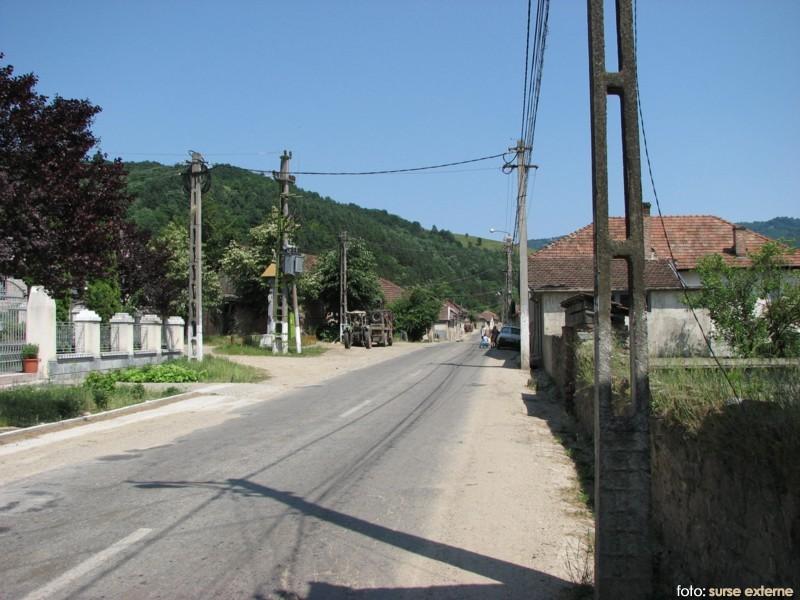 prigor_strada