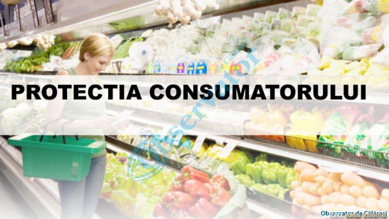 pritectia-consumatorului