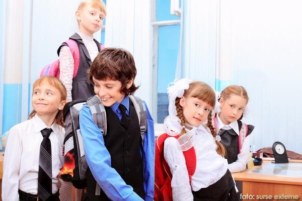 scoli pregatite