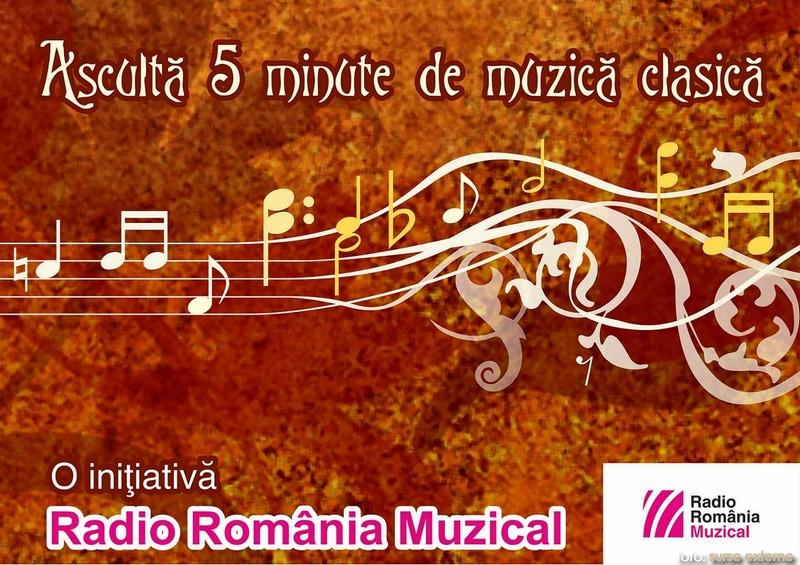 5-minutw-muzica