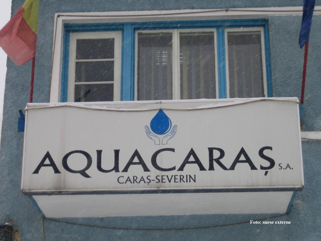 AquaCaras