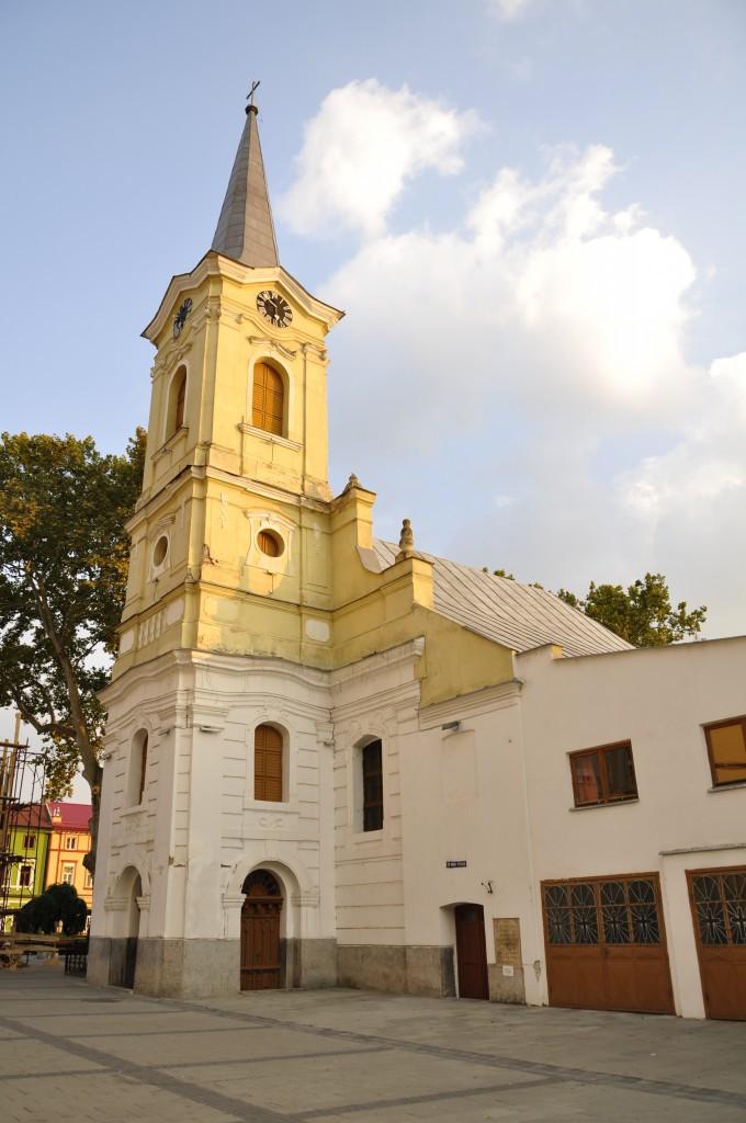 Biserica_Romano-Catolica_-_Caransebes