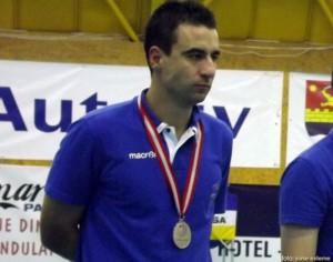 Bogdan Paul