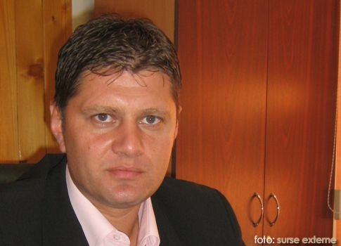 Catalin Biclesanu PDL