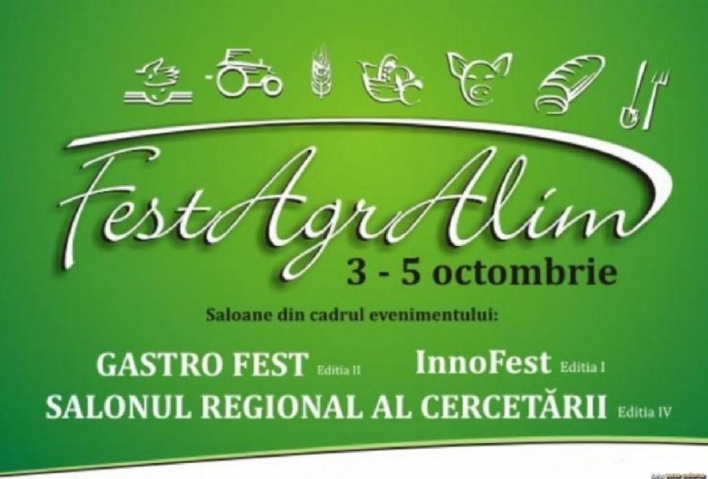 FestAgralim