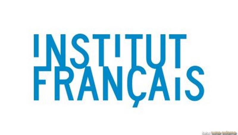 Institut-Francais_