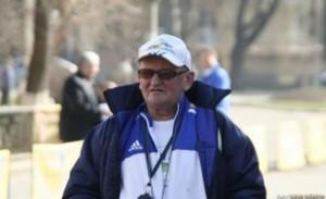 Iosif Mazaran