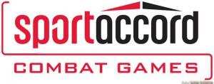 Jocurile SportAccord